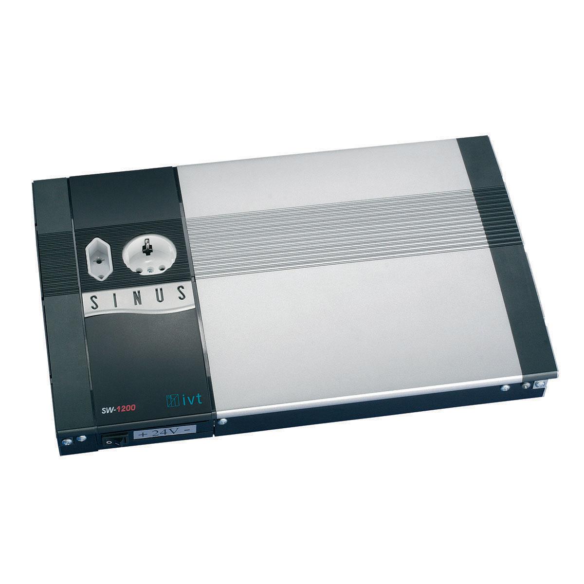 IVT Passendes Anschlusskabel 25mm/² 1m
