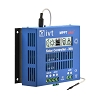 Solar Controller IVT MPPTplus+ 30 A