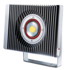 LED Wandstrahler Staudte Hirsch, 60 W SH-5.710