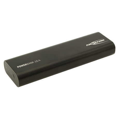 Powerbank Ansmann 10.4